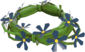 Painted Jungle Wreath 28394D.png