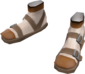 Painted Lonesome Loafers A57545.png