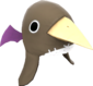 Painted Prinny Hat 7C6C57.png