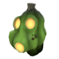 Painted Pyr'o Lantern 729E42.png