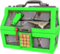 Painted Scrumpy Strongbox 32CD32.png