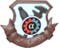 Painted Tournament Medal - Team Fortress Competitive League 654740.png