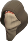 Painted Warhood C5AF91.png