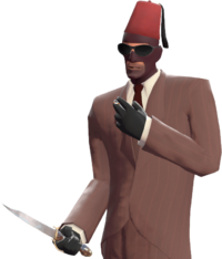 Saharan Spy Set.png