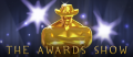 The awards show.png