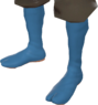 BLU Red Socks.png