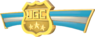 BLU Tournament Medal - UGC 4vs4 Winged Medal Gold.png