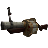 Backpack Coffin Nail Grenade Launcher Battle Scarred.png