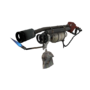Backpack Diamond Botkiller Flame Thrower.png
