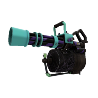 Backpack Macabre Web Minigun Minimal Wear.png
