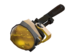 Item icon Gold Botkiller Wrench Mk.II.png