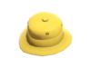 Item icon Summer Hat.png