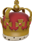 Painted Class Crown B8383B.png