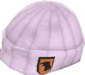 Painted Condor Cap D8BED8.png