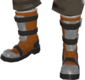 Painted Forest Footwear C36C2D.png