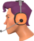 Painted Greased Lightning 7D4071 Headset.png