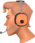 Painted Greased Lightning E9967A Headset.png