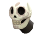 Painted Head of the Dead A89A8C.png