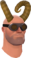 Painted Horrible Horns B88035 Engineer.png