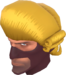 Painted Magistrate's Mullet E7B53B.png