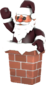Painted Pocket Santa 3B1F23.png