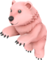 Painted Polar Pal B8383B.png
