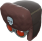 Painted Professional's Ushanka 803020.png