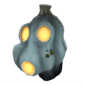 Painted Pyr'o Lantern 839FA3.png