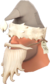 Painted Shoestring Santa A89A8C.png
