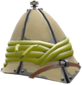 Painted Shooter's Tin Topi 808000.png