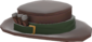Painted Smokey Sombrero 424F3B.png