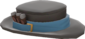 Painted Smokey Sombrero 5885A2.png