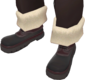 Painted Snow Stompers 3B1F23.png