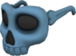 Painted Spooktacles 5885A2.png