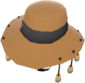 Painted Swagman's Swatter A57545.png