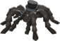 Painted Terror-antula 384248.png