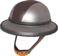 Painted Trencher's Topper 483838.png
