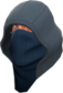 Painted Warhood 28394D.png