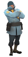 User minip Soldier marketing pose 1 BLU.png