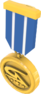 BLU Tournament Medal - Gamers Assembly.png