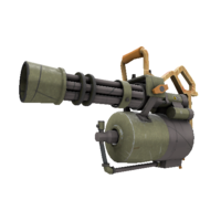 Backpack Antique Annihilator Minigun Minimal Wear.png