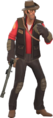 Final Frontiersman.png