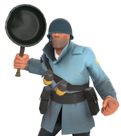 FvN frying pan screen.png