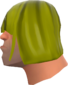 Painted Battle Bob 808000.png