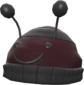 Painted Bumble Beenie 3B1F23.png