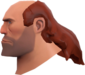 Painted Heavy's Hockey Hair 803020.png