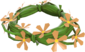 Painted Jungle Wreath A57545.png