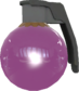 Painted Ornament Armament 7D4071.png