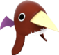 Painted Prinny Hat 803020.png