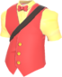 Painted Ticket Boy E7B53B.png